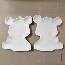 쥐돌이& 쥐순이